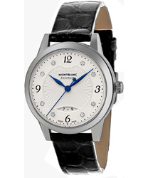 Montblanc Boheme Ladies Watch Model: 111055
