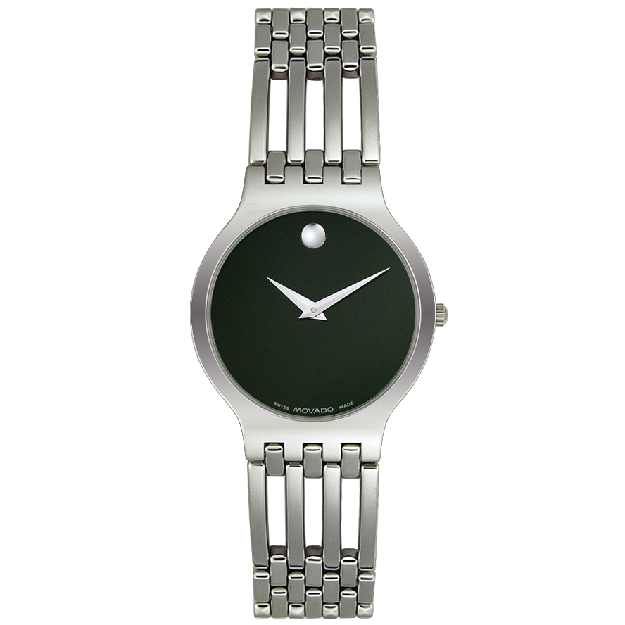 movado esperanza men s watch model 0603954 movado esperanza men s watch