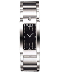 Movado Elliptica Automatic Men's Watch Model 0604830