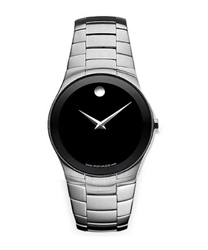 Movado Strato Men's Watch Model 0605608