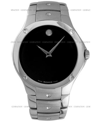 Movado Sports Edition SE Mens Wristwatch