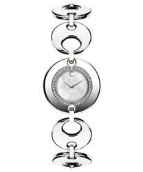 Movado Buleto Ladies Watch Model: 0605919