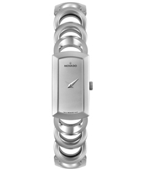 Movado Rondiro Ladies Watch Model: 0605965
