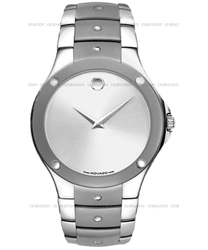 Movado Sports Edition SE Men's Watch Model: 0605989