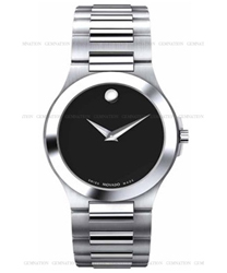 Movado Corporate Executives Ladies Watch Model: 0606164