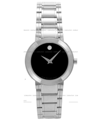 Movado Stiri Ladies Watch Model 0606192