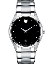 Movado Celo Men's Watch Model: 0606839