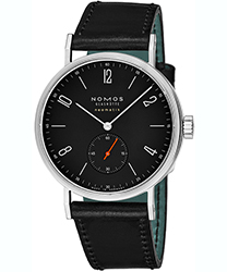 NOMOS Glashutte Tangente Men's Watch Model NOMOS142
