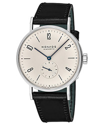 NOMOS Glashutte Tangente Men's Watch Model: NOMOS164
