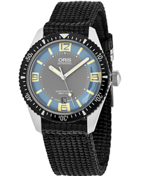 Oris Divers Sixty-Five Men's Watch Model 01 733 7707 4065-07 5 20 24