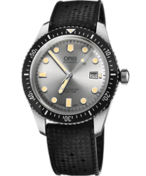 Oris Divers Sixty-Five Men's Watch Model: 01 733 7720 4051-07 4 21 18