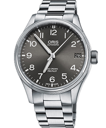Oris Big Crown Men's Watch Model 01 751 7697 4063-07 8 20 19