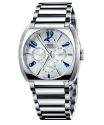 oris frank sinatra discontinued watches at gemnation com