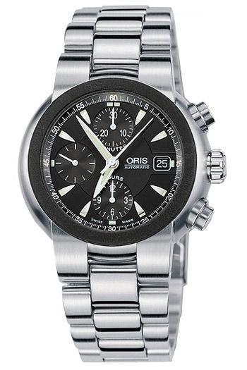 Quelle montre automatique esthétique pour 1500-2000 € ? 674.7521.44.64.MB