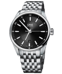 Oris Artix Men's Watch Model 733.7642.4034.MB