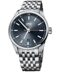 Oris Artix Men's Watch Model 733.7642.4035.MB