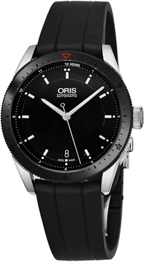 Oris Artix Men's Watch Model 73376714434RS
