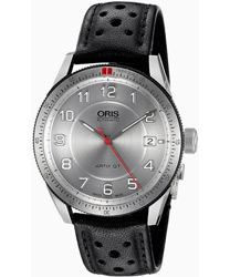 Oris Artix Men's Watch Model: 73376714461LS