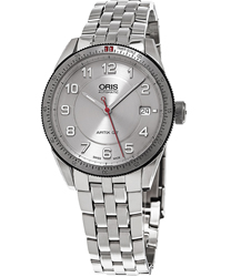 Oris Artix Men's Watch Model 73376714461MB