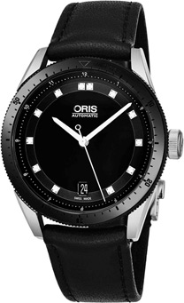 Oris Artix Men's Watch Model 73376714494LS