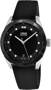Oris Artix GT Men's Watch Model: 73376714494RS