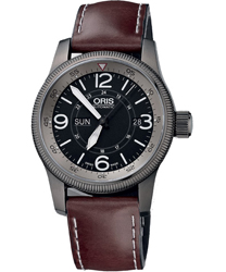 Oris Big Crown Men's Watch Model 735.7660.4264.LS