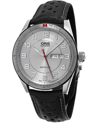 Oris Artix Men's Watch Model: 73576624461LS
