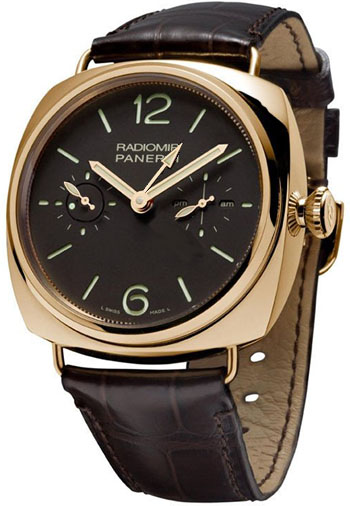 panerai watches at gemnation com panerai specialities men s watch model pam00330