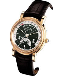 Parmigiani Toric Mens Wristwatch