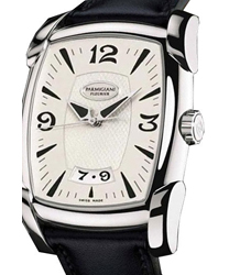 Parmigiani Kalpa Mens Watch Model PF006811.01