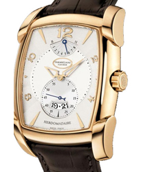 Parmigiani Kalpa Mens Wristwatch