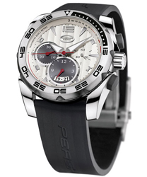 Parmigiani Pershing Men's Watch Model: PF601397.06