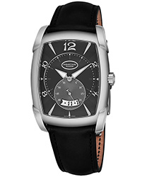 Parmigiani Kalpa Men's Watch Model PFC124.0000300