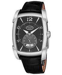 Parmigiani Kalpa Men's Watch Model PFC124.0000301