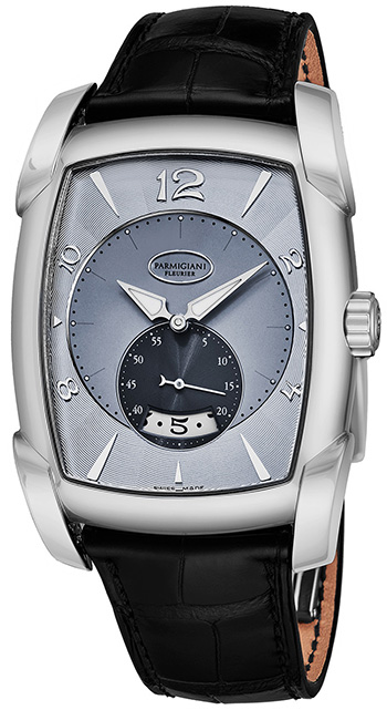 Parmigiani Kalpa Men's Watch Model PFC124.0000501