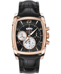 Parmigiani Kalpa Men's Watch Model PFC128-1001400