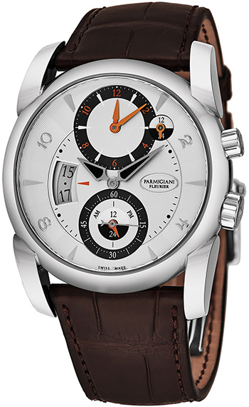 Parmigiani Tonda Men's Watch Model PFC230.0000100