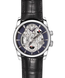 Parmigiani Tonda Men's Watch Model PFC231-0001800-ha1442