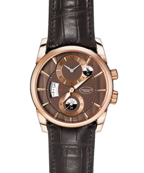 Parmigiani Tonda Men's Watch Model: PFC231-1001200-ha1241