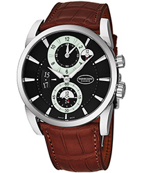 Parmigiani Tonda Men's Watch Model: PFC231.0001400