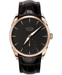 Parmigiani Tonda 1950 Mens Wristwatch