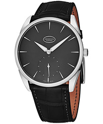 Parmigiani Tonda Men's Watch Model PFC267.1200300