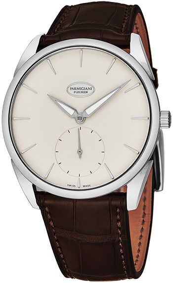 Parmigiani Tonda Men's Watch Model PFC267.1202400