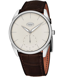 Parmigiani Tonda Men's Watch Model: PFC267.1202400