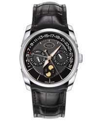 Parmigiani Tonda  Men's Watch Model PFC272-1200200-ha1441