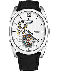 Parmigiani Ovale Men's Watch Model PFH750-1204800