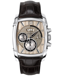 Parmigiani Kalpa Kalpagraphe Men's Watch Model: PFC128-1202600