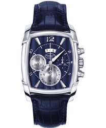 Parmigiani Kalpa Kalpagraphe Men's Watch Model PFC128-1200600