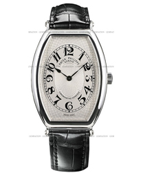 Patek Philippe Gondolo Mens Wristwatch