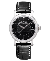 Patek Philippe Calatrava Men's Watch Model: 5153G-001